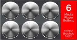 Brushed-Metal-Button-5-12-21
