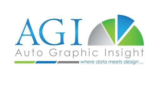 Logo: AGI