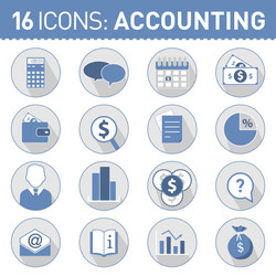 Accounting-Icons-1-28-21-outlines
