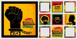 Social-Media-Template-Juneteenth-6-8-21.