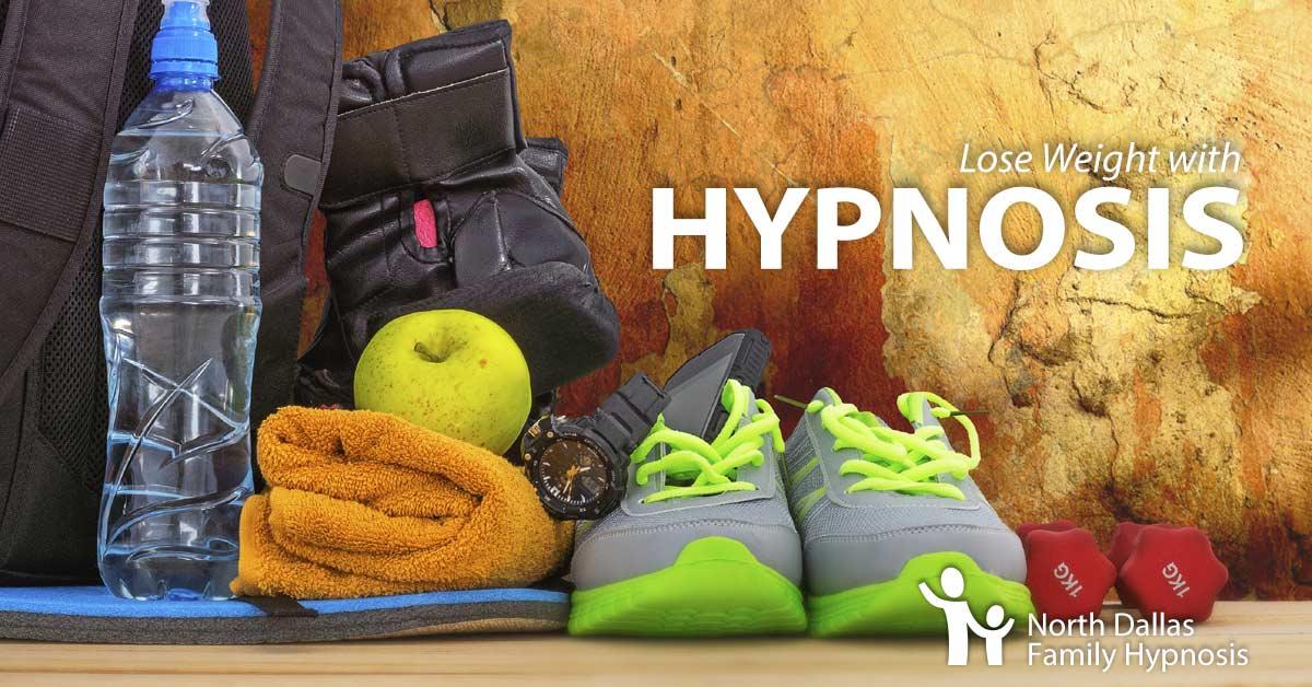 Hypnosis Facebook ad2