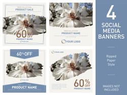 Social-Media-Template-ripped-paper-5-26-