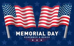 American-Flag-Celebrate-MD3-4-8-21-outli