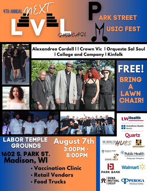 Updated_Flyer Next Level July 8 2021.png