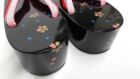 zori_geta_calzature giapponesi_sakurasan