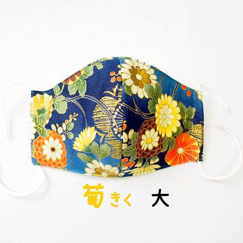 mascherine giapponesi sakurasan