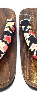 geta-giapponesi-sakurasan-8.jpg