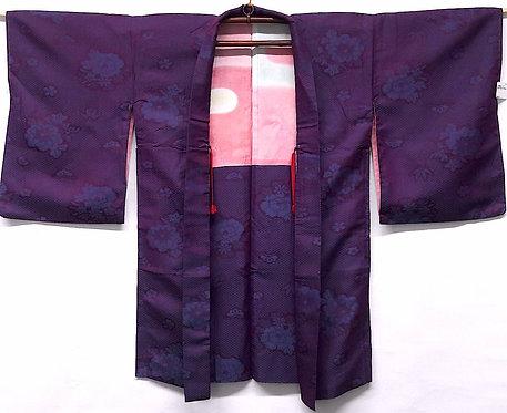 giacche giapponesi