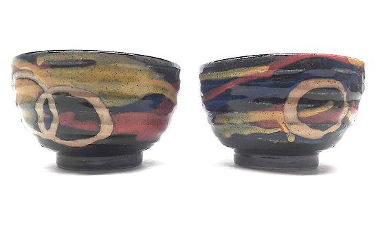 ciotole giapponesi_ceramica giapponese