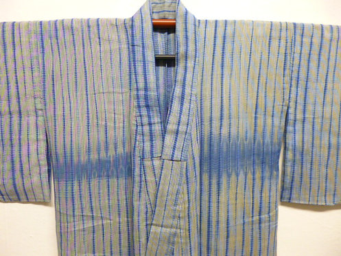 "Kimono ""SHIBORi Lady"""