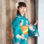 kimono giapponesi12.jpg