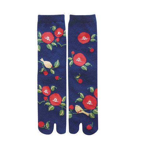 calzini giapponesi_tabi