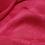 giacca haori giapponese fixia da donna