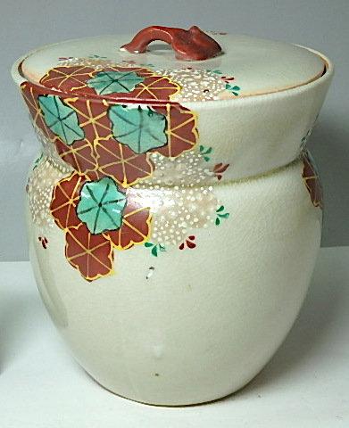 cerimonia del te_ceramiche giapponesi_arte giapponese