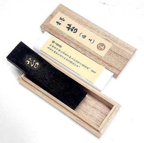 inchiostro giapponese