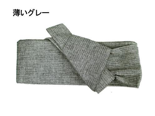 cintura obi giapponese