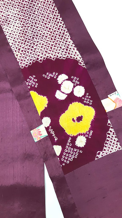 sciarpe giapponesi_sakurasan_articoli