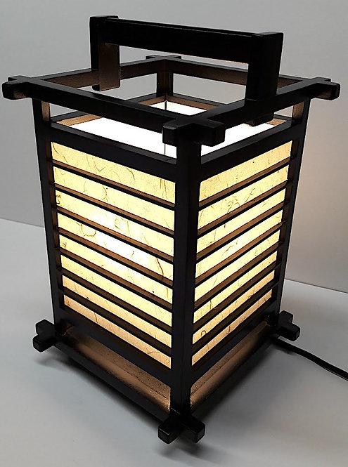 lampade giapponesi_arredamento giapponese