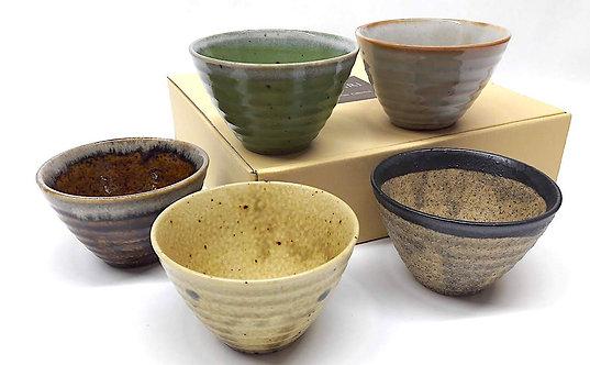 ceramica giapponese_tazze_yunomi
