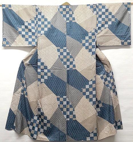 kimono uomo