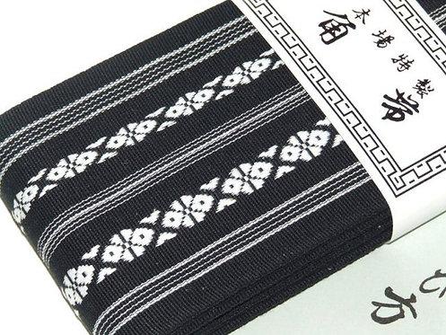 cintura giapponese