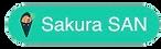 sakura SAN.png
