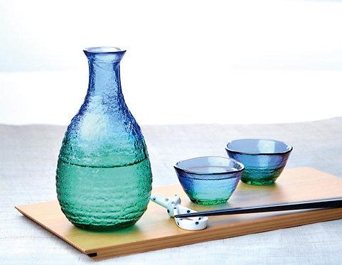 sake giapponese_articoli
