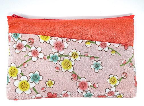borse giapponesi pochette in seta