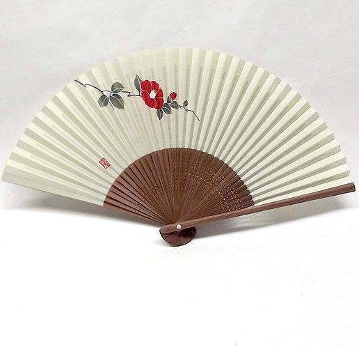 ventagli giapponesi