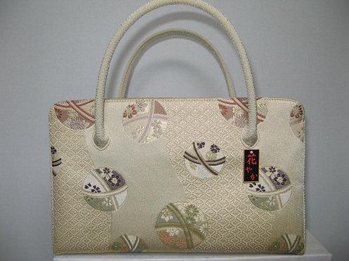 borse giapponesi