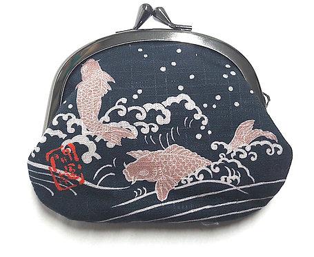 borse giapponesi_gamaguchi
