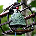02. itoguruma campana (5).jpg