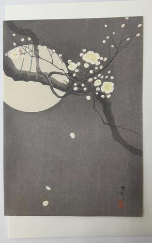 Auguri Matrimonio Giapponese : Biglietti auguri giapponesi
