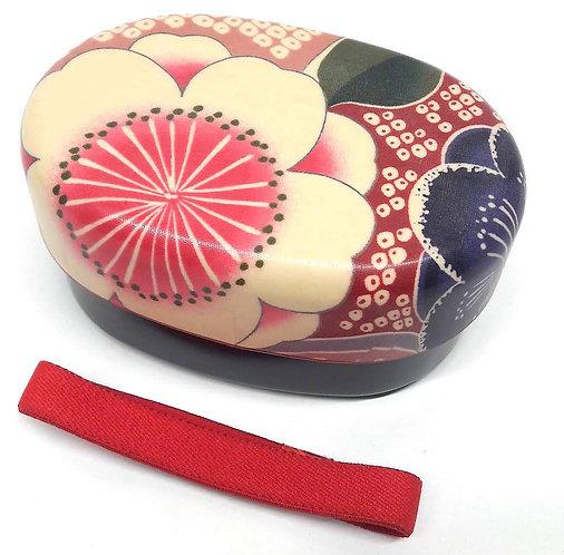 scatola giapponese_bento giapponese_milano sakurasan