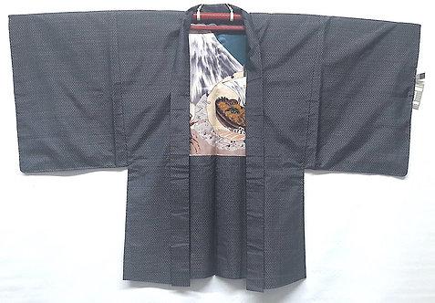 kimono giapponese_sakurasan_abbigliamento giapponese