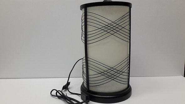 lanterne lampade giapponesi