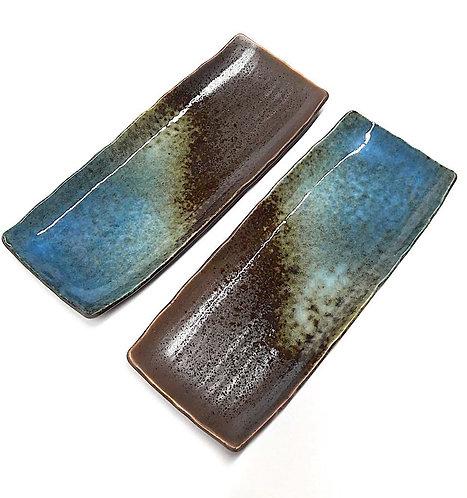 ceramica giapponese_piatti giapponesi_articoli giapponesi
