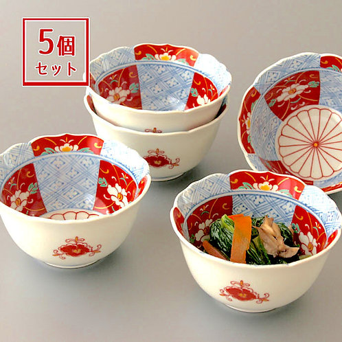 ciotole giapponesi