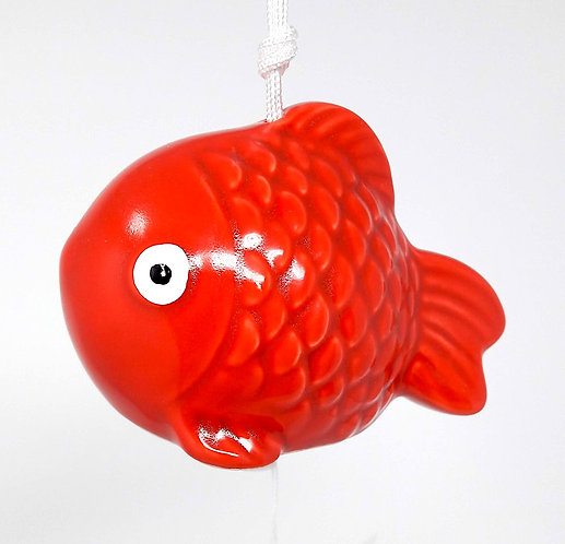 furin giapponese