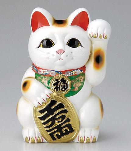 gatto manekineko giapponese
