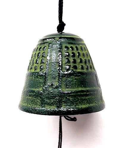 campanelli del vento_furin sakurasan