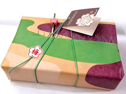 🎁 Carta regalo Fog