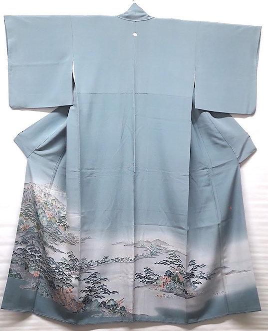kimono giapponesi_negozi giapponesi