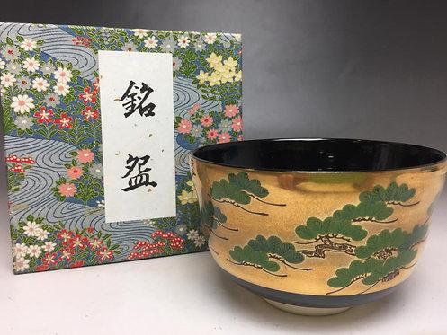 tazza cerimonia te giapponese