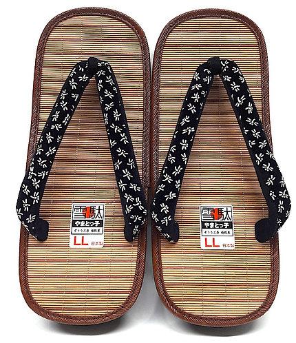 sandali giapponesi_tatami zori_sakurasan