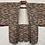 giacche giapponesi tradizionali haori  Take no ha