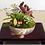 tavolini giapponesi per bonsai