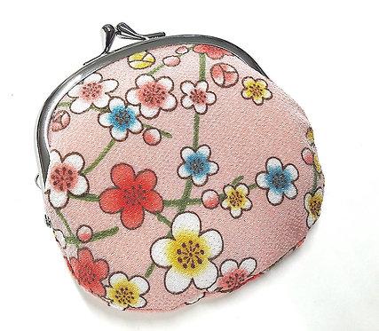 borse giapponesi  gamaguchi sakurasan
