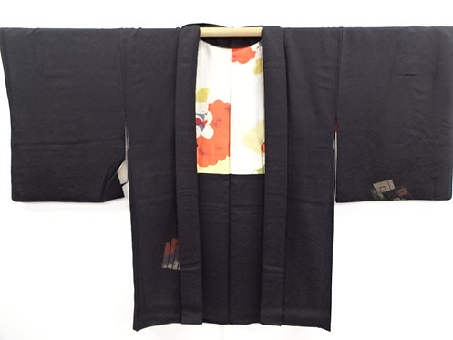 giacca haori_kimono giapponesi