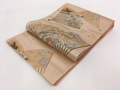 cintura obi_tessuti giapponesi sakurasan